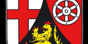 Rlpde Online Mahnantrag Willkommen In Rheinland Pfalz